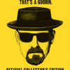 Heisenberg III
