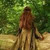 LadyGuinevere