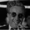 Doctor_Strangelove