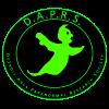 DAPRS