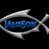 IamsSon