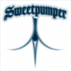 Disc information - last post by Sweetpumper