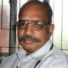 "Happy Birthday ""m.namasivayam"" - last post by m namasivayam"