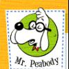 Mr.Peabody