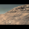 Closest film of the moon shot from earth - last post by Inventus