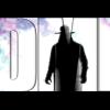 Dead_Man_Inc