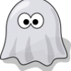 Bogeyman/Black hooded figure - last post by Big Jon