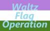 Waltz Flag Operation