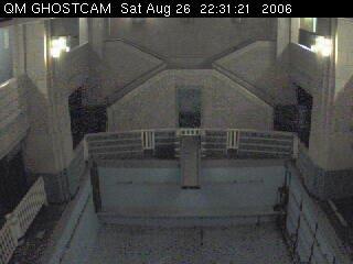 Strange ghostcam pic 2