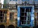 Chilingham Castle