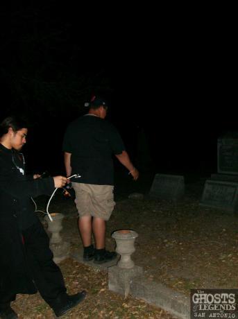 St. Phillips Cemetery 44
