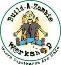 build a zombie