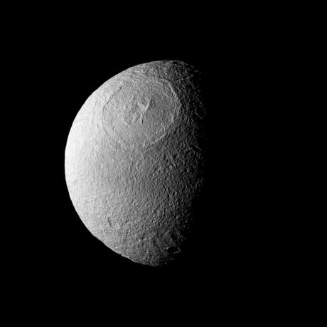 Tethys - Epic Odysseus