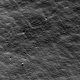Lunar Reconnaissance Orbiter - A Recent Journey