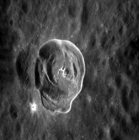 Mercury - Hello Again, Hodgkins!
