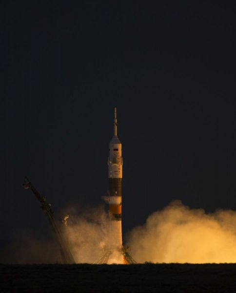 Expedition 34 Launch (201212190011HQ)