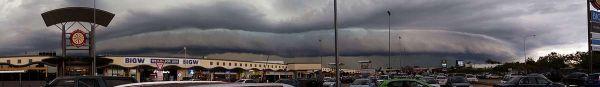 Storm 20131114