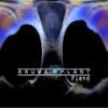 Akuma Plant - Fiend (Coal Chamber cover) Cover art