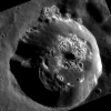Mercury: A Haven for Hollows