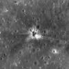 Found! Apollo 16 S-IVB Impact Crater