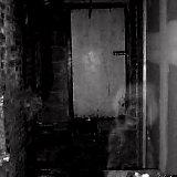 Hallway Apparition
