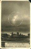 1916, Sky Apparition
