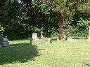 Ohio Cemetery (2)