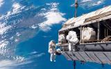 NASA STS-118 (2)