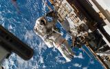 NASA STS-118 (4)