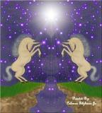 Unicorns of the Rapture
