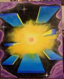 Mystery of a Stars Birth