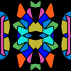 Sacred Art 97 D