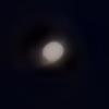 Iran UFO (zoomed)