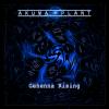 Gehenna Rising Cover Art