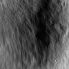 Ground Hugging Ejecta