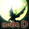 Dre_T_Hunter