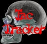 iac_tracker