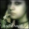 Ancile Angeli