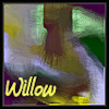 willowdreams