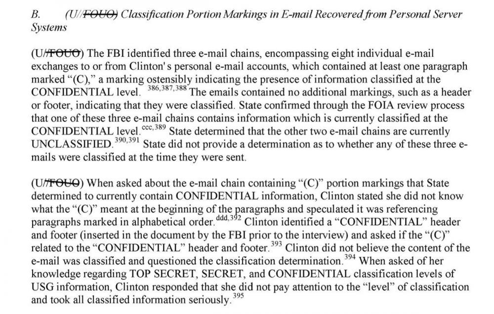 fbi emails.jpg