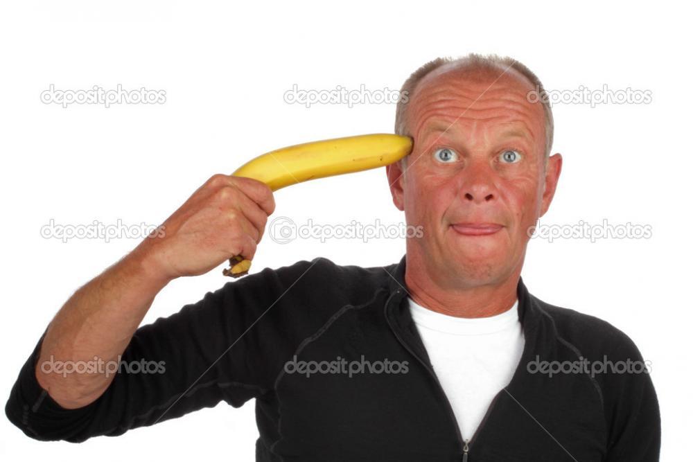depositphotos_11503868-Desperate-man-pointing-his-banana.jpg