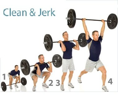 20110401125533-clean-jerk-100-of-your-body-weight.jpg