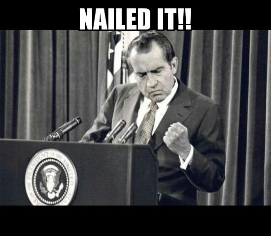 Hell Yeah Nixon .jpg