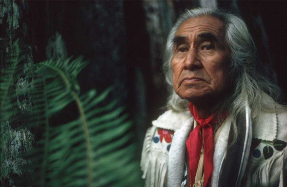Chief Dan George.jpg