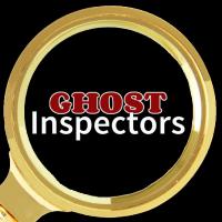 Ghost Inspectors