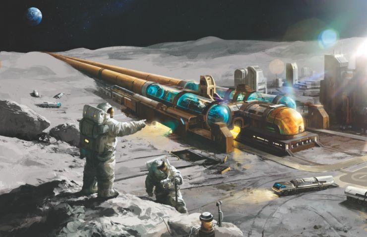 colonie-russie-lune_02E401DE01582612.jpg