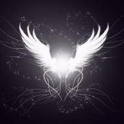FlyingAngel