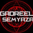 Gadreel Semyaza