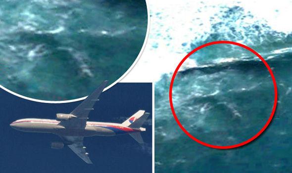 MH370-Main-649479.jpg.e027eb0254d2584e6ca57995b9d6b16d.jpg