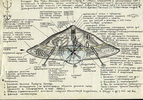 TESLA-UFO-2.jpg